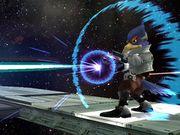 Disparo Láser Falco SSBB.jpg