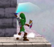 Ataque Smash hacia arriba de Link (1) SSB.png