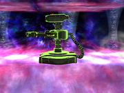Clon Subespacial R.O.B. SSBB.jpg