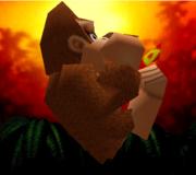 Donkey Kong Indefensión SSB.png