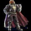 Ganondorf (SSB4).png