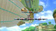 Circuito Mario SSB4 (Wii U) (6).jpg