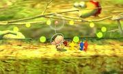 Reagrupación de pikmin SSB4 (3DS).jpg