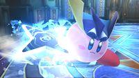 Greninja-Kirby 2 SSB4 (Wii U).jpg