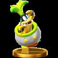 Trofeo de Iggy SSB4 (Wii U).png