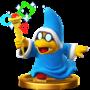 Trofeo de Kamek SSB4 (Wii U).png