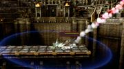 Golpe crítico (Marth) (3) SSB4 (Wii U).png