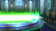 Genesect (3) SSB4 (Wii U).png