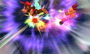 Estrella Fugaz (4) SSB4 (3DS).JPG