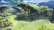 Artes de Monado (1) SSB4 (Wii U).png