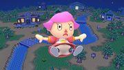 Indefensión Aldeana SSB4 (Wii U).jpg
