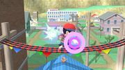 Burla inferior Ness (1) SSB4 (Wii U).JPG