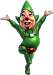 Tingle Hyrule Warriors.png