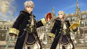 Daraen Masculino y Femenino en el Coliseo SSB4 (Wii U).jpg