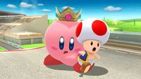 Peach-Kirby 2 SSB4 (Wii U).jpg