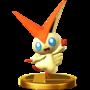 Trofeo de Victini SSB4 (Wii U).png