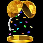 Trofeo de Bola de fiesta SSB4 (Wii U).png