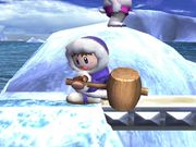 Pose de espera Ice Climbers SSBB (2).jpg