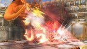 Hoja llameante (4) SSB4 (Wii U).jpg