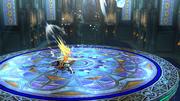 Agua de Hidrobomba SSB4 (Wii U).png