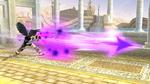 Arco perforador (Pit Sombrío) SSB4 (Wii U).png