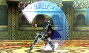 Danza del sable Lucina (6) SSB4 (3DS).jpg