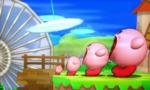 Desafío 06 SSB4 (3DS).png