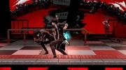 Lanzamiento frontal de Joker (1) Super Smash Bros. Ultimate.jpg