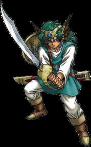Héroe (Dragon Quest IV).png