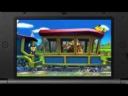 Agarre de Donkey Kong SSB4 (Wii U).jpg