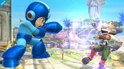 Movimiento de Mega Man (3) SSB4 (Wii U).jpg