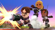 Equipo de Miis Luchadores SSB4 (Wii U).jpg