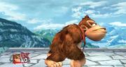 Burla lateral de Donkey Kong SSBB.png