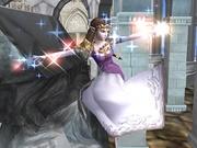 Ataque aéreo normal Zelda SSBB.jpg