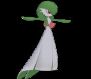 Pose T Gardevoir SSB4 (Wii U).png