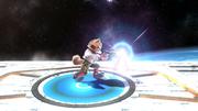 Blaster concentrado (1) SSB4 (Wii U).png