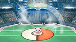 Melodía Mareante SSB4 (Wii U).png