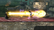 Trueno violento (5) SSB4 (Wii U).png