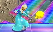 Burla inferior Rosalina y Destello SSB4 (3DS).JPG