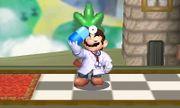 Burla lateral Dr. Mario SSB4 (3DS) (1).JPG
