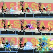 Juez (4) SSB4 (Wii U).png