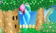 Corte ascendente SSB4 (3DS).JPG