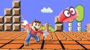 Burla lateral de Mario SSBU.jpg