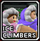 Ice Climbers SSBM (Tier list).png