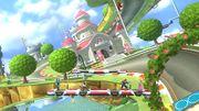 Circuito de Mario SSB4 (Wii U) (1).jpg