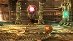Megabomba SSB4 (Wii U).png