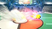 Cabezazo Empuje SSB4 (Wii U).png