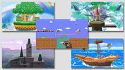Escenarios (Contenido descargable) SSB4 (Wii U).jpg