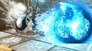 Corrin-Kirby 2 SSB4 (Wii U).jpg