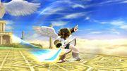 Ataque Smash lateral (1) Pit SSB4 Wii U.jpg